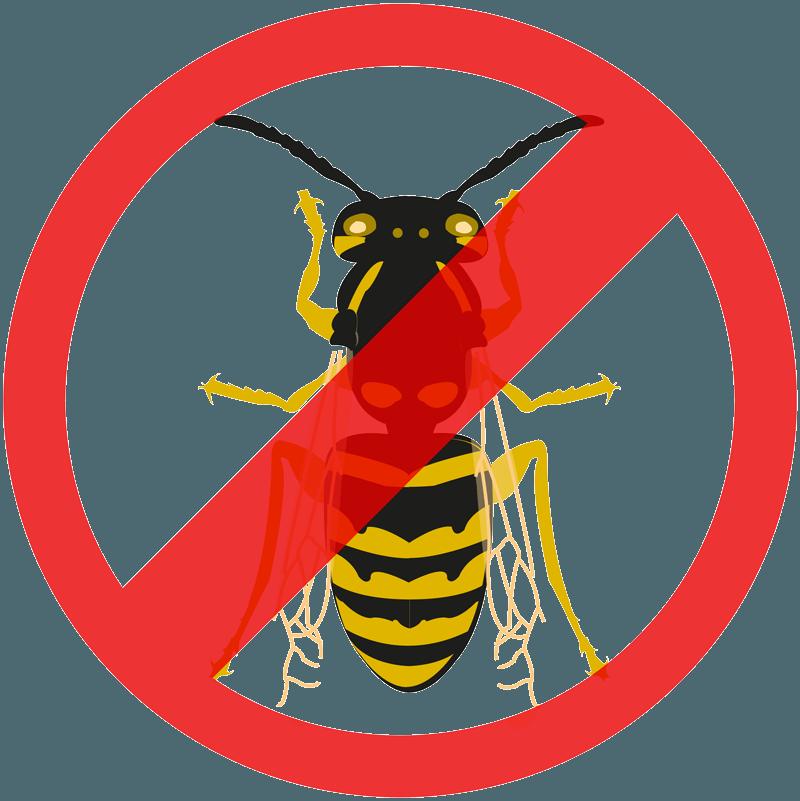 DEZINSEKCE - SERVIS DDD v.o.s. | Humpolec